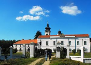 Mănăstire_Sf._Gheorghe