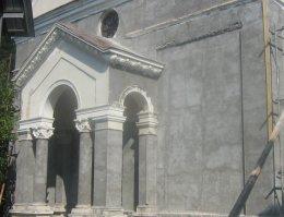 biserica_mihail_si_gavriil